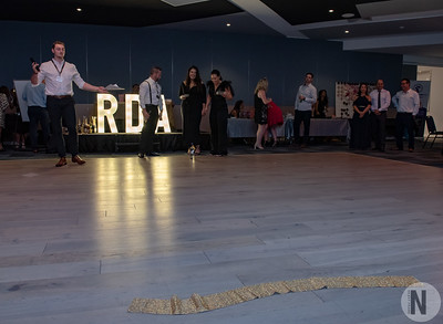 RDA Quiz Night 2019-118