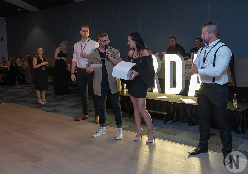 RDA Quiz Night 2019-203.jpg