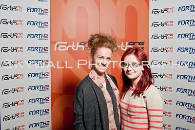 50 Shades of Grant Fan Photos
