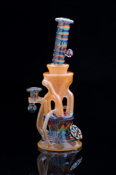 BR4A8147   Randallglass and BenDavidGlass copy