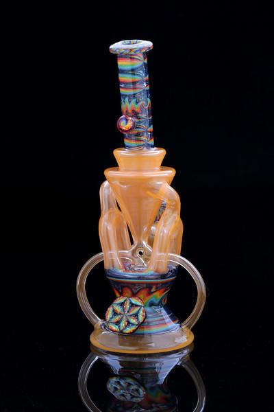 BR4A8133  Randallglass and BenDavidGlass  copy