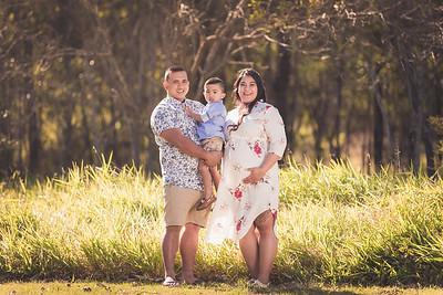 Maternity-photo-session_She_Said_Yes_Wedding_Photography_Brisbane_0018