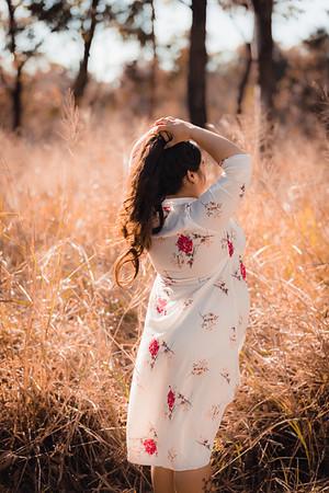 Maternity-photo-session_She_Said_Yes_Wedding_Photography_Brisbane_0009