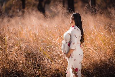 Maternity-photo-session_She_Said_Yes_Wedding_Photography_Brisbane_0010