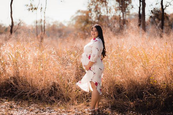 Maternity-photo-session_She_Said_Yes_Wedding_Photography_Brisbane_0012