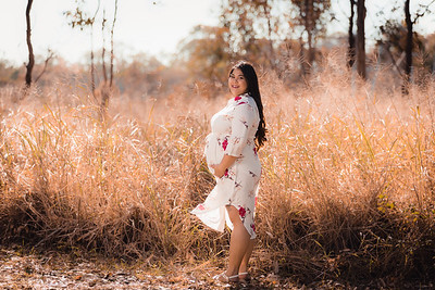 Maternity-photo-session_She_Said_Yes_Wedding_Photography_Brisbane_0012
