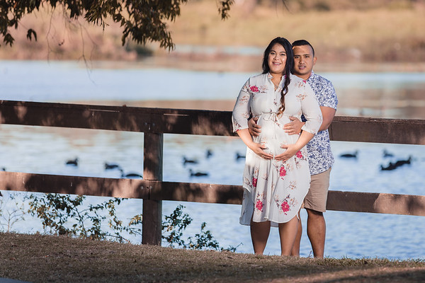 Maternity-photo-session_She_Said_Yes_Wedding_Photography_Brisbane_0001