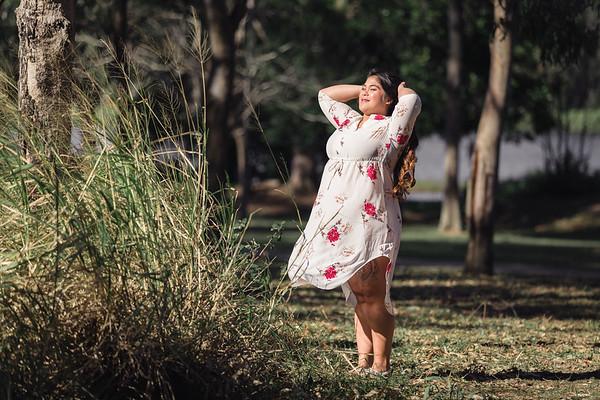 Maternity-photo-session_She_Said_Yes_Wedding_Photography_Brisbane_0015