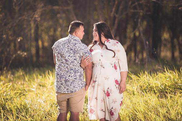 Maternity-photo-session_She_Said_Yes_Wedding_Photography_Brisbane_0020