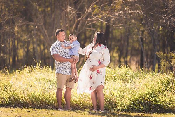 Maternity-photo-session_She_Said_Yes_Wedding_Photography_Brisbane_0017