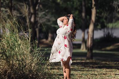 Maternity-photo-session_She_Said_Yes_Wedding_Photography_Brisbane_0014