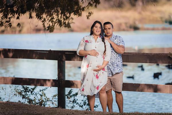 Maternity-photo-session_She_Said_Yes_Wedding_Photography_Brisbane_0002