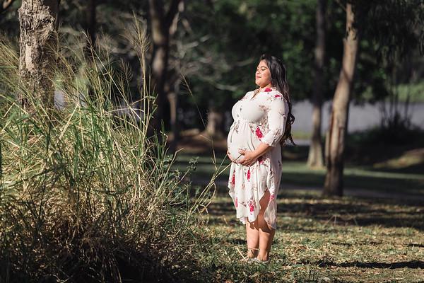 Maternity-photo-session_She_Said_Yes_Wedding_Photography_Brisbane_0013