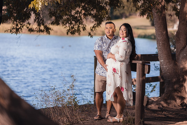 Maternity-photo-session_She_Said_Yes_Wedding_Photography_Brisbane_0004