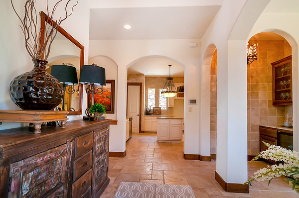 Professional Real Estate Photography, Interior, Residential