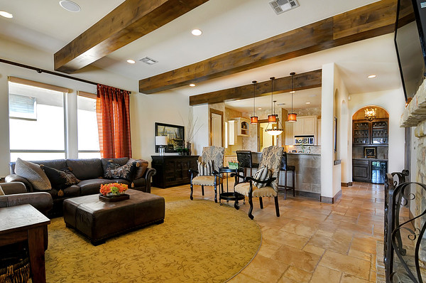 Professional Interior Residential Real Estate Photography