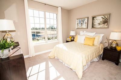 Carissa - Front Bedroom