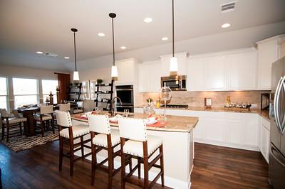 Cranbrook - Kitchen