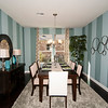 Carissa - Formal Dining Room