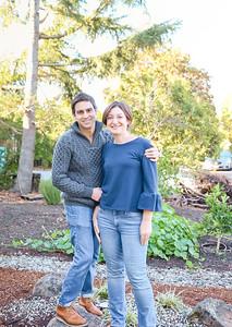 2017 Family Photos at Home-6483
