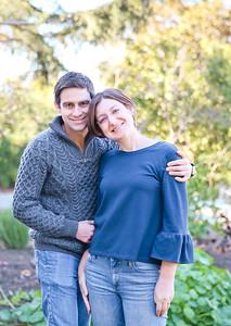 2017 Family Photos at Home-6482