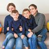 2017 Family Photos at Home-6212