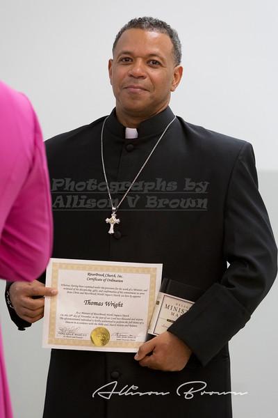 Riverbrook World Impact Church_0148