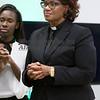 Riverbrook World Impact Church_0051