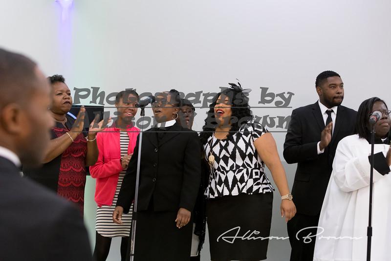 Riverbrook World Impact Church_0045