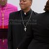 Riverbrook World Impact Church_0168