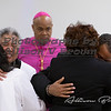 Riverbrook World Impact Church_0159