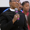 Riverbrook World Impact Church_0055