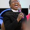 Riverbrook World Impact Church_0053