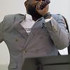 Riverbrook World Impact Church_0023
