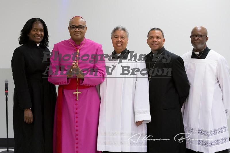 Riverbrook World Impact Church_0174