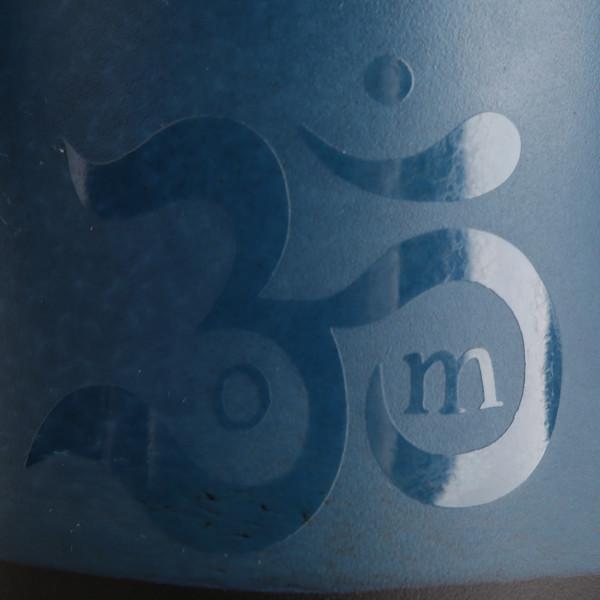 BR4A8193 copy