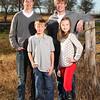 Robinson Family_005