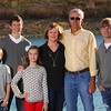 Robinson Family_007