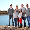 Robinson Family_001