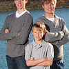 Robinson Family_010
