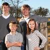 Robinson Family_004