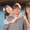 Robinson Family_015