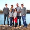 Robinson Family_002