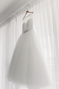 80_Bridal-Prep_She_Said_Yes_Wedding_Photography_Brisbane