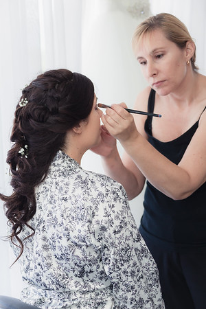 95_Bridal-Prep_She_Said_Yes_Wedding_Photography_Brisbane