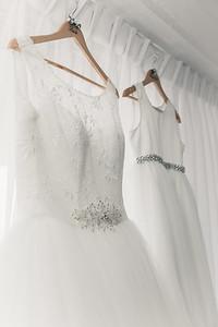 82_Bridal-Prep_She_Said_Yes_Wedding_Photography_Brisbane
