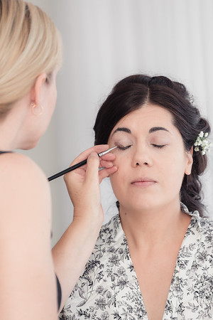 90_Bridal-Prep_She_Said_Yes_Wedding_Photography_Brisbane