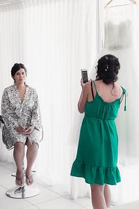 88_Bridal-Prep_She_Said_Yes_Wedding_Photography_Brisbane