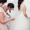 166_Bridal-Prep_She_Said_Yes_Wedding_Photography_Brisbane