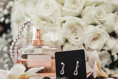 85_Bridal-Prep_She_Said_Yes_Wedding_Photography_Brisbane